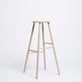 THELAB_PROP_CHAIRS_C001A_003