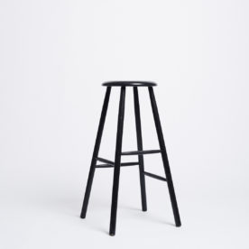 THELAB_PROP_CHAIRS_C001C_002
