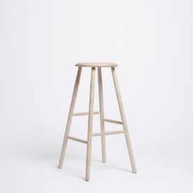 THELAB_PROP_CHAIRS_C001D_009