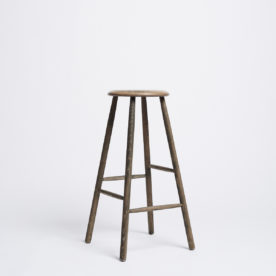 THELAB_PROP_CHAIRS_C001E_001