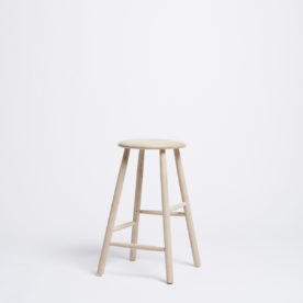 THELAB_PROP_CHAIRS_C002A_003