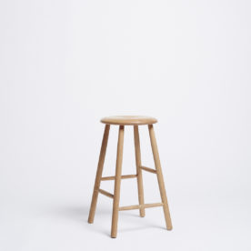 THELAB_PROP_CHAIRS_C002B_006