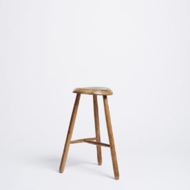 THELAB_PROP_CHAIRS_C003A_002