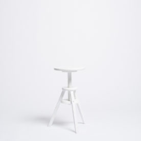 THELAB_PROP_CHAIRS_C004A_001