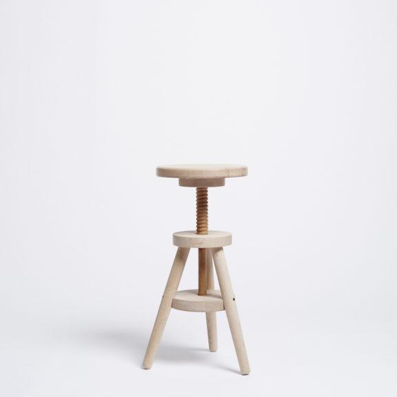 Chair 10 via thelab.dk