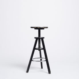 Chair 12 via thelab.dk