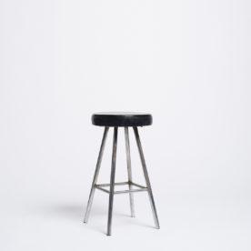 Chair 13 via thelab.dk