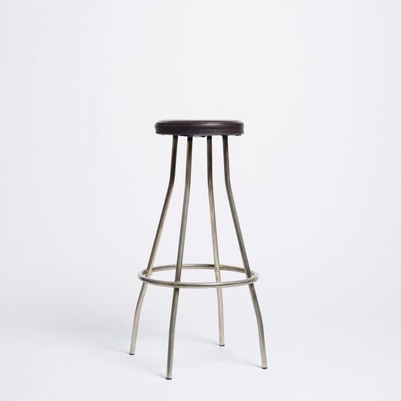 Chair 14 via thelab.dk
