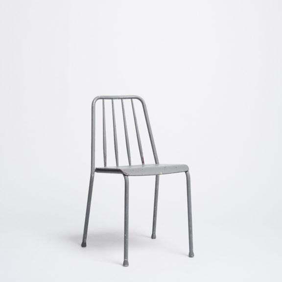 Chair 18 via thelab.dk