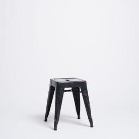 Chair 20 via thelab.dk