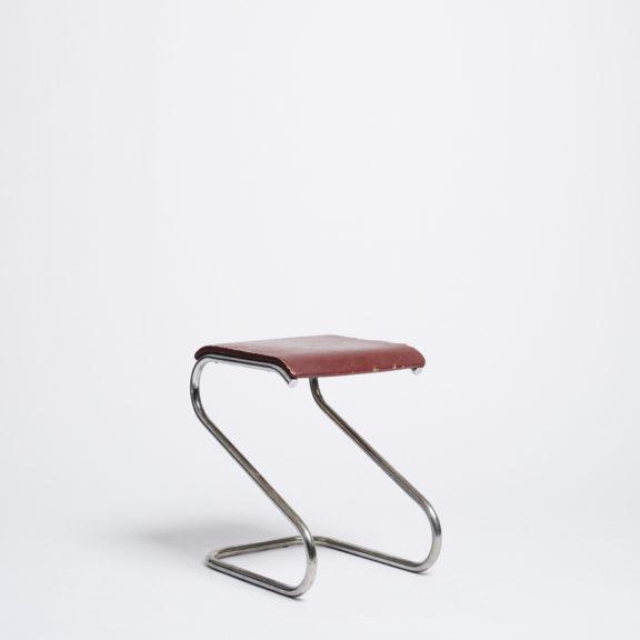 Chair 21 via thelab.dk