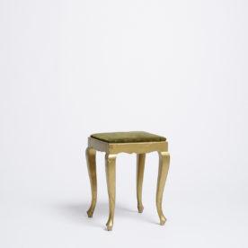 Chair 22 via thelab.dk