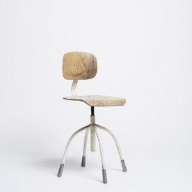 Chair 23 via thelab.dk