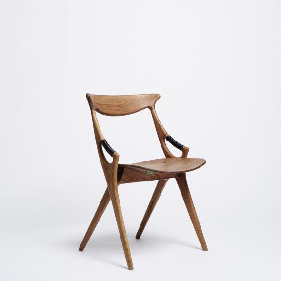 Chair 24 via thelab.dk