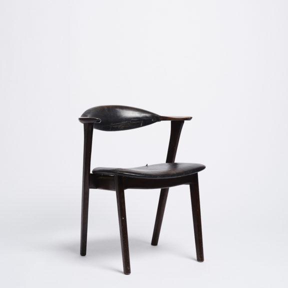 Chair 28 via thelab.dk