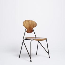 Chair 29 via thelab.dk