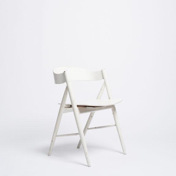 Chair 31 via thelab.dk