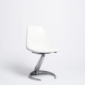 Chair 36 via thelab.dk