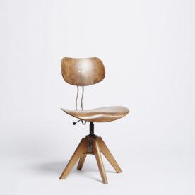 Chair 38 via thelab.dk