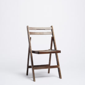 Chair 43 via thelab.dk