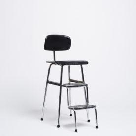 Chair 46 via thelab.dk