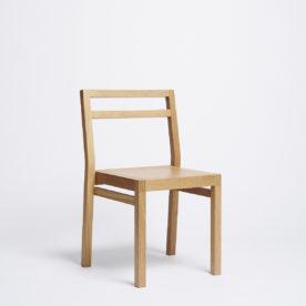 Chair 47 via thelab.dk