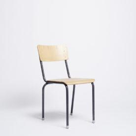 Chair 48 via thelab.dk