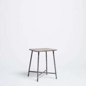 Chair 50 via thelab.dk