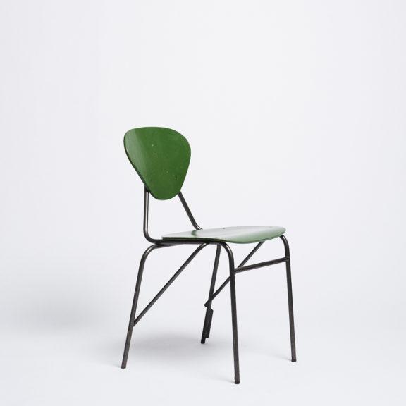 Chair 51 via thelab.dk