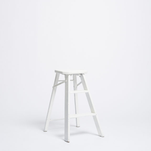 Chair 52 via thelab.dk
