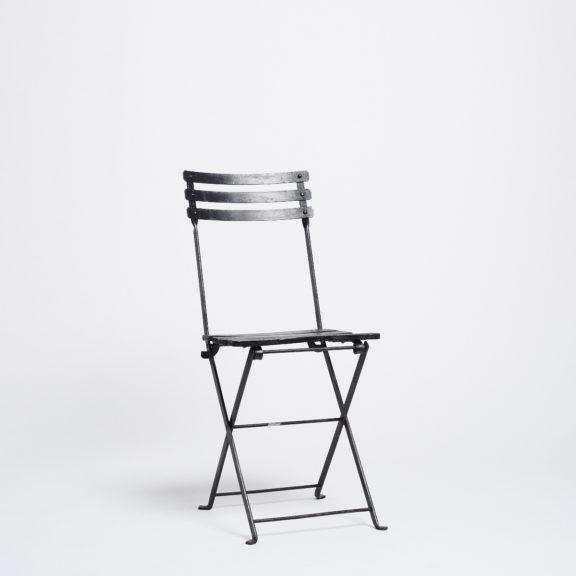 Chair 53 via thelab.dk
