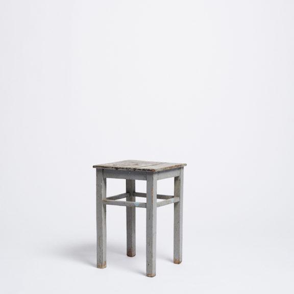 Chair 56 via thelab.dk