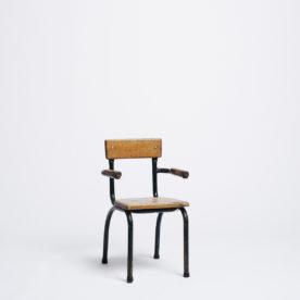 Chair 57 via thelab.dk