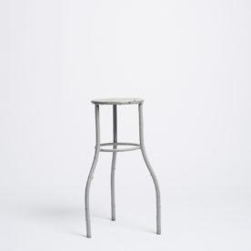 Chair 60 via thelab.dk