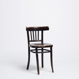 Chair 61 via thelab.dk