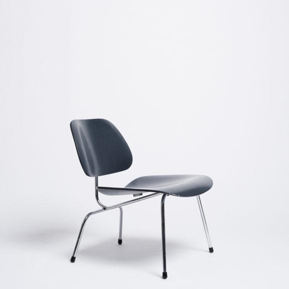 Chair 63 via thelab.dk