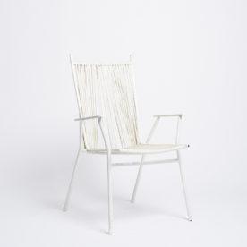 Chair 64 via thelab.dk