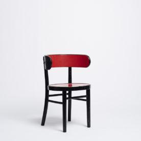 Chair 65 via thelab.dk