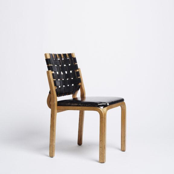 Chair 70 via thelab.dk