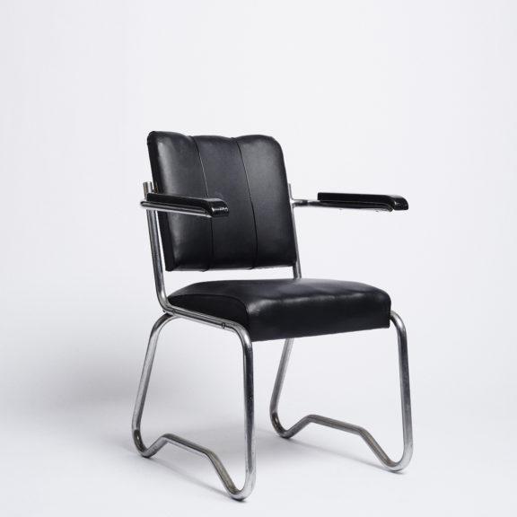 Chair 75 via thelab.dk