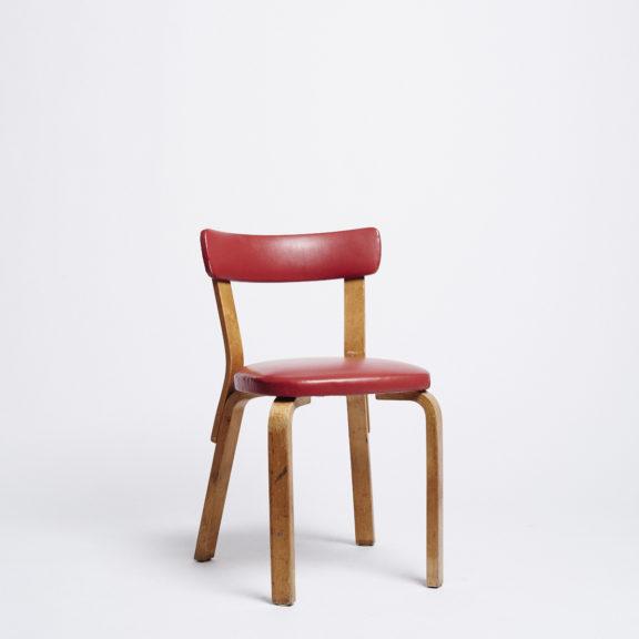 Chair 80 via thelab.dk