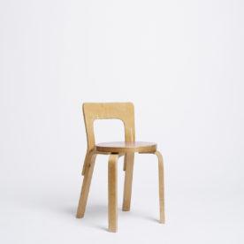 Chair 83 via thelab.dk