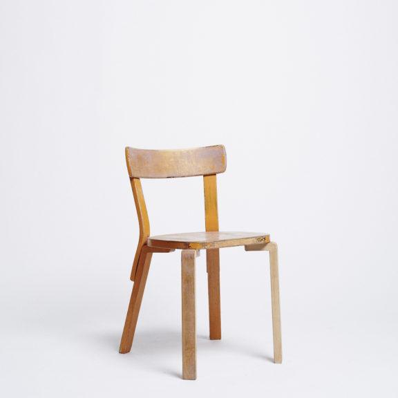 Chair 87 via thelab.dk
