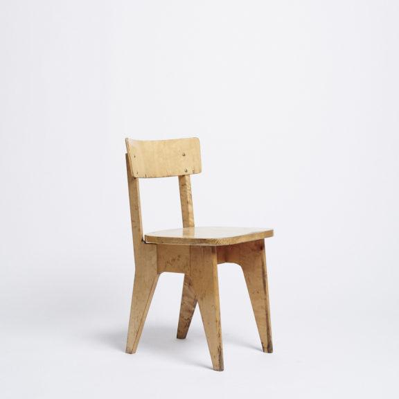 Chair 89 via thelab.dk