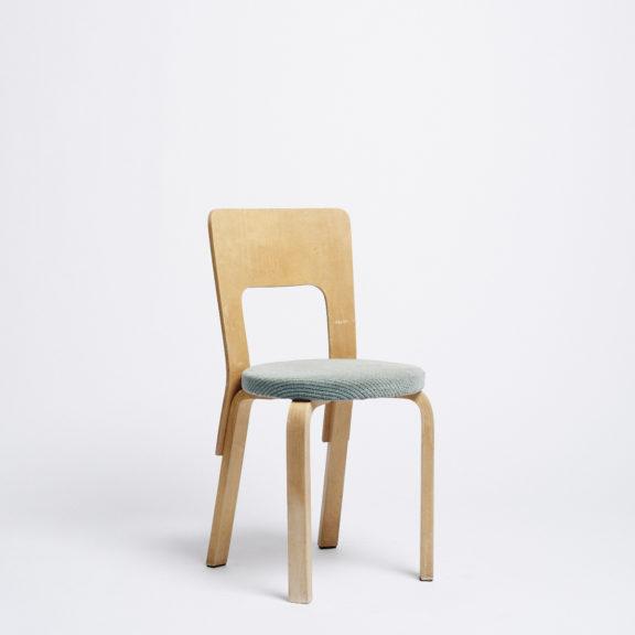 Chair 92 via thelab.dk