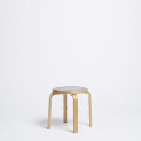 Chair 95 via thelab.dk