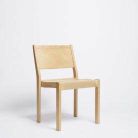 Chair 96 via thelab.dk
