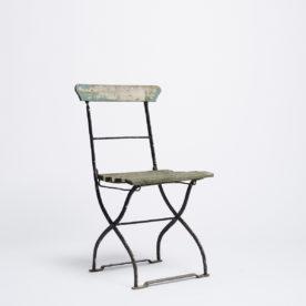 Chair 97 via thelab.dk
