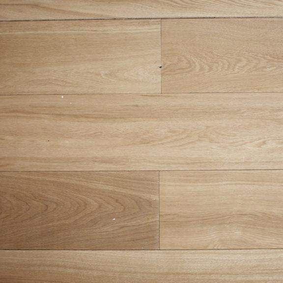 Floor via thelab.dk