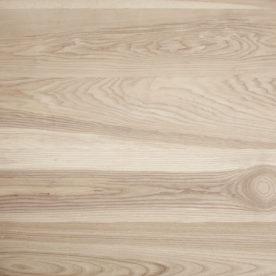 Floor via the lab.dk